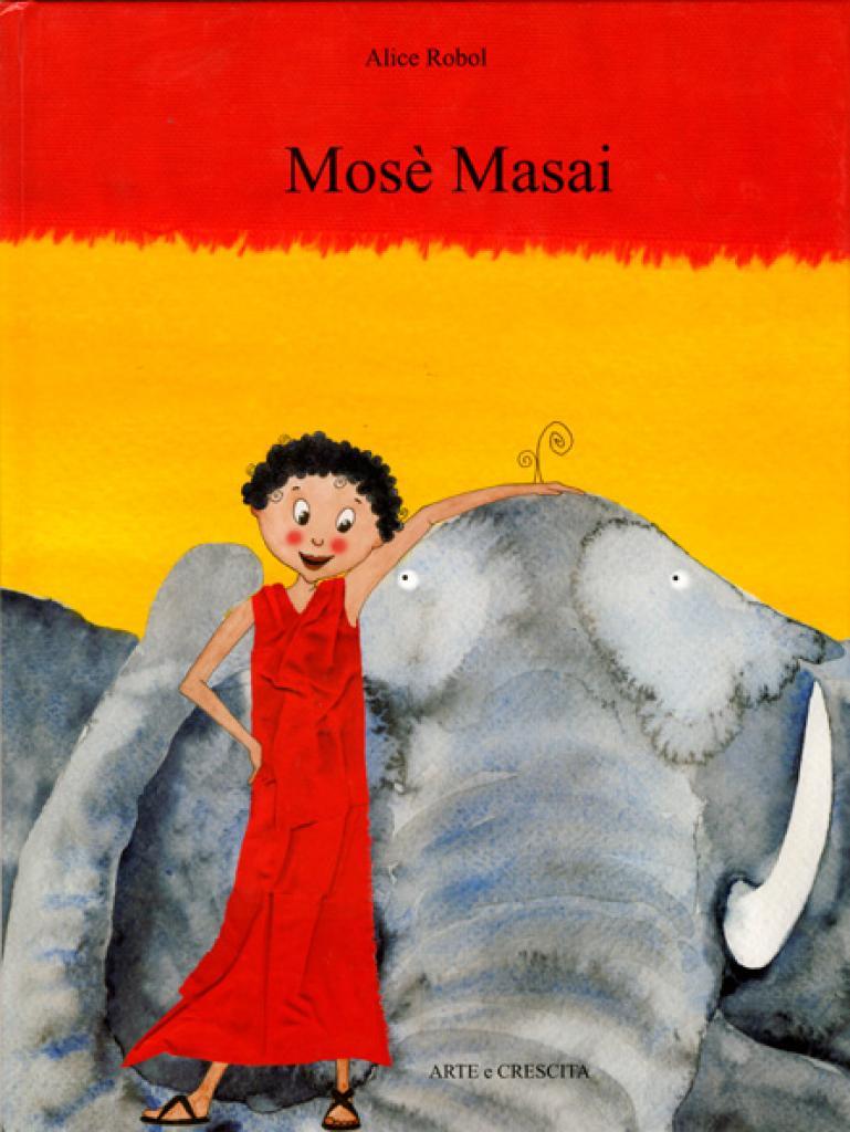 Mosè Masai